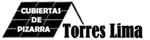 Cubiertas de Pizarra Torres Lima, empresa de rehabilitaciones de cubiertas en Madrid. Cubiertas de Pizarra en Torrelodones. Construcción de cubiertas en Tres Cantos.