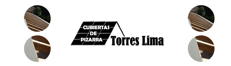 , expertos en impermeabilizaciones en Collado Villaba